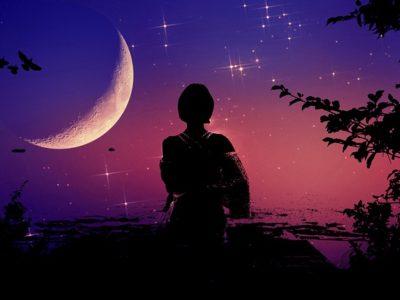 Звездный миф- Услуги астролога
