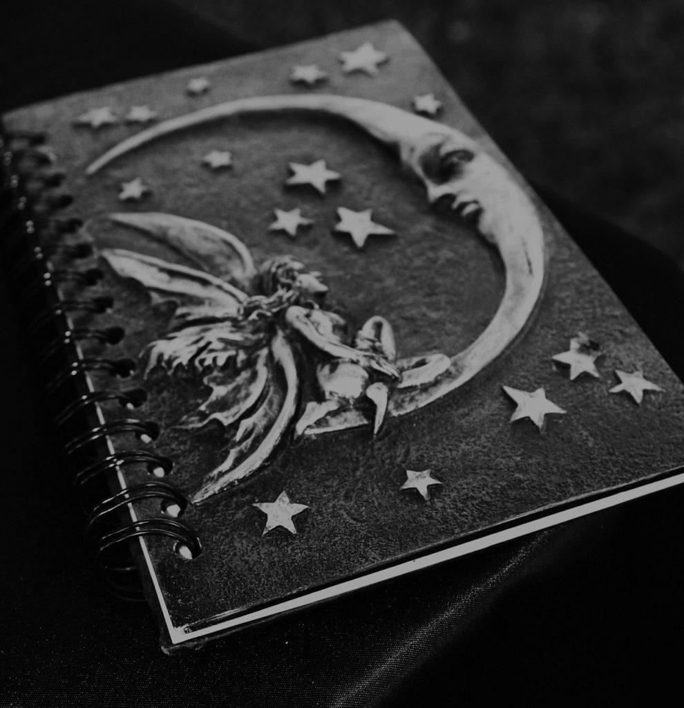 Методы работы астролога
