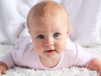 Гороскоп ребенка