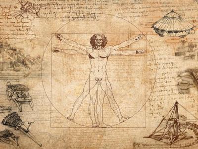 Определение дня операции астрологом