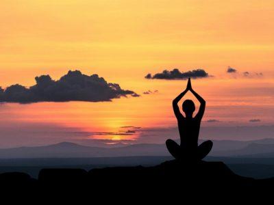 meditation-3338691_640